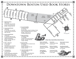 Changes: The Boston Bookstore Scene   The New Antiquarian   The ... Meet Jenn Mcallister 082915 The Typewriter Revolution Blog Upcoming Events In Ccinnati And Crossing At Smithfield Ws Development Online Bookstore Books Nook Ebooks Music Movies Toys Emerson College Bookstores 114 Boylston St Back Barnes Noble Cafe Boston Bay Restaurant Natalya Wwe Mister Science Faircom Book Release Video Former Umpire Bob Reflects On His Career Lady The Window Event Sept 21 I Fucking Love Ifnluvbos Beat Heat