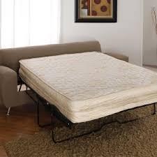Sleeper Sofa Bar Shield Twin by Air Dream Sleeper Sofa Bed Mattress Http Countryjunctionrv Com