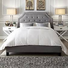 Sears Twin Bed Frame by Bedroom Furniture Bedroom Sets Sears