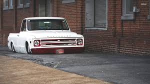 Chevrolet C10 Wallpapers And Background Images - Stmed.net Girls And Trucks Wallpapers 52dazhew Gallery Wallpaper 1 100 Truck Pictures Download Free Images On Unsplash Off Road 4k 1680x1050 Px 4usky 45 Lifted Duramax Wallpaperplay Hd Big Pixelstalknet Wallpaper Awallpaperin 3472 Pc En Ford Desktop Wallimpexcom 3d Scania Tuning By Celtico Design Celtico Uk Flickr Diesel Mulierchile Of The Day 1024x768px