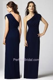 dessy bridesmaid dress 2858 perfect bridal