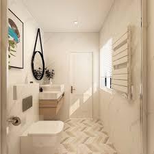 Bathroom Floor Design Ideas Gorgeous Small Bathroom Floor Design Ideas You Are Free To