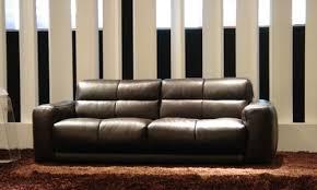 canape cuir discount comment acheter un canapé cuir noir pas cher canapé
