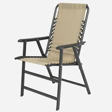 Resin Stackable Chairs Walmart by Beach Lounge Chairs Walmart Beach Lounge Chairs Walmart