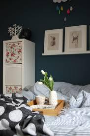 schlafzimmer im scandi style einrichten otto lavendelblog