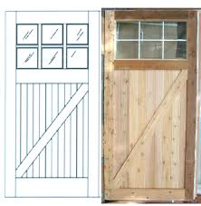 Build A Barn Door Plans Find It Make Love 7 Doors – Asusparapc 12 Diy Cheap And Easy Ideas To Upgrade Your Kitchen 2 Barn Door Knotty Alder Double Sliding Door Sliding Barn Doors Ana White Cabinet For Tv Projects Modern Plans John Robinson House Decor 55 Best Barn Doors Images On Pinterest Exteriors Awesome Inside Doors Cstruction How Build Interior Designs Diy Tips Save On A Budget All Remodelaholic Simple Tutorial 53 Creative Gorgeous Free From Barntoolboxcom For The