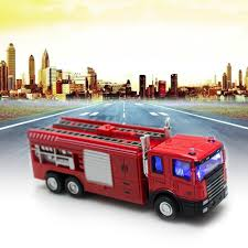 Fitur Childrens Fire Truck Toys Large Model Dan Harga Terbaru - Info ... Fire Truck Rcues House Child Drawing Stock Image Of Save 12v Kids Police Engine Ride On W Remote Control Water Unboxing And Review Dodge Ram 3500 In Picture Free Download Best On Ride To School Fire Truck The Ellsworth Americanthe China Pure Electric Playing Inspired Iron Felt Applique Ninis Handmades Decorate All Point Bulletin Box Play For Stickers Detail Feedback Questions About 164 Scale Alloy Ambulancefire Weskidsfiretruck Enterprise