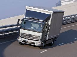 Mercedes-Benz Atego 823 2013 Design Interior Exterior Truck - InnerMobil Filemercedesbenz Bluetec 5 1833 Truckjpg Wikimedia Commons New Mercedesbenz Arocs Cstruction Site Truck To Give Business A 2013 Mercedes Benz Axor 3335 Junk Mail Actros 450 Kaina 80 350 Registracijos Metai Truck Group 9 12x800 Wallpaper 1824 Ukspec Static 2 1680x1050 G63 Amg First Test Trend 3 25x1600 Used Mercedesbenz Om460 La Truck Engine For Sale In Fl 1087 Offroad Test Drive Youtube G550 Base Sport Utility 4 Door 5l