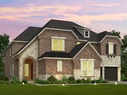 Meritage Homes Floor Plans Austin by The Jasmine 538t Model U2013 5br 4ba Homes For Sale In Sugar Land