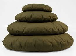 Furnish Your Home the Way YOU Want With Custom Floor Cushions