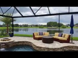 Patio Enclosures Southern California by Florida Screen Rooms Sunrooms U0026 Pool Enclosures Orlando Pool