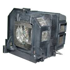 Sony Xl 2400 Replacement Lamp Instructions by Welcome To Discount Merchant