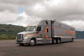 National Truck Driver Appreciation Week—Just One Week To Say ... Americas Five Most Fuel Efficient Trucks Years Truck Fords Blue Power And Economy Through The 5 Cars That Arent Gas Guzzlers Announced For 2015 Chevrolet Colorado And Gmc Canyon Offers Segmentleading Ford Lead The Market In Nikjmilescom Chevy Bolt Ev Urban Sales 2017 Karma Revero Heavyduty Truck Dodge Ram 1500 Questions Have A W 57 L Hemi Older With Good Mileage Autobytelcom 2016 Hfe Ecodiesel Fueleconomy Review 24mpg Fullsize Multispeed Tramissions Boost Fuel Economy Most New Cars Returns To Top Of Halfton