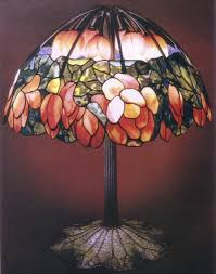 Home Depot Tiffany Style Lamps by Table Lamps Tiffany Warehouse Of Table Lamps Lamps Shades The Home
