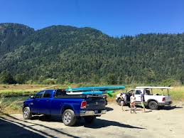 Paddling Destination: Vedder River, Chilliwack, BC - Western ... When In Doubt Spur Fred Icicle Outfitters 2018 Palomino Bpack Edition Hs 2901 Spokane Valley Wa New River Fairgrounds Truck Accsories Fort Smith Ar Anchor D Outfitting Horseback Riding Cabins For Rent Home Hudson And Trailer Enclosed Cargo Trailers 2015 Connecticut Yellow Pages By Mason Marketing Group Postflood Wnc Trout Fishing Opens But Many Rivers Closed To Rafting White Overland Branding The Mysroberts Collective Celebrated With Music Acvities Presentations At Tunkhannock Vintage Shop Hop Shop Hop List Miramichi Fishing Report Thursday April 20 2017