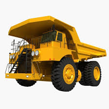 Mining Dump Truck Dumper 3D Model | CGTrader Caterpillar Marks Ming Truck Milestone Cstruction Equipment Haul Truck Wikipedia Cat 150 Scale Mt4400d Ac Tr30001 Catmodelscom Etf The Largest Ming Trucks In The World Only Uses Batteries Big Dump Is Machinery Or To Trans Large Quarry Loading Rock In Dumper Stock 3d Articulated Cgtrader Heavy Machinery Biggest Dump Youtube