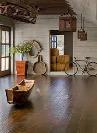 Bella Cera Laminate Wood Flooring by Little Known Facts About Hardwood Floors Hardwood Flooring Okc