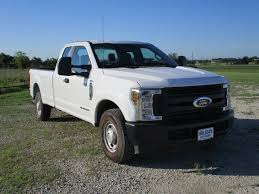 100 Used 4x4 Trucks For Sale In Houston New And For On CommercialTruckTradercom