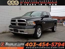 Pre-Owned 2018 Ram 1500 SLT W/ Bluetooth,4x4 Truck In Medicine Hat ... 1955 Chevrolet Napco 4x4 Youtube 2018 Ford F150 Lariat 4x4 Truck For Sale Pauls Valley Ok Jfb44106 Filedatsun 720 Truckjpg Wikimedia Commons Legacy Classic Trucks Returns With 1950s Chevy Napco Image Detail For 1950 Studebaker Pickup Trucks Pinterest 1964 34 Ton 371 Detroit Blown 2 Stroke Diesel 2013 Ram Power Wagon Offroad Truck Wallpaper 2000x1333 Zil130 V030218 Spintires Mudrunner Mod 2006 Used Dodge 2500 59 Cummins Dsl Slt At Ultimate Bedford 11 Historic Commercial Vehicle Club Fileman 8136 Fae Army Military Pic3jpg Just In Nice Truck Lifted Up 2014 Silverado 1500
