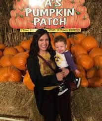 Cal Poly Pumpkin Patch San Luis Obispo by Baywood Los Osos 2018 Top 20 Baywood Los Osos Vacation Rentals