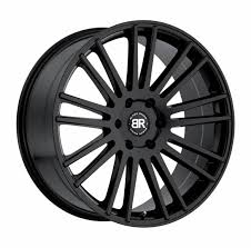 Truck-wheels-rims-black-rhino-kruger-6-lug-gloss-black-std-org ... 16x8 Raceline Raptor 6 Lug Chevy Truck Wheels Offroad For Sale Roku Rims By Black Rhino Set 4 16 Vision Warrior Rim Machined 22 Lug Ftfs Rc Tech Forums Alloy Ion Style 171 16x10 38 Custom Safari 20x95 6x55 6x1397 Matte 15 Detroit Vintage Acutal Restored Made York On Sierra U399 Us Mags With And