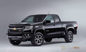 Mid-size Pickups On Forefront Of GM's Truck Strategy Http://www ... Carscom Awards Chevy Colorado As Best Pickup Of 2015 2017 Mount Pocono Pa Ray Price Pictures Mid Size Trucks A Midsize Jeffcarscomyour Auto Industry Cnection 4wd 2016 New Diesel For On Wheels Review Truck Choice Youtube Pickups Forefront Gms Truck Strategy Httpwww Decked Bed Storage System Lovely 2018 Chevrolet The To Compare Choose From Valley Vs Gmc Canyon 1920 Car Release