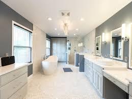 Bathroom Renovation Fairfax Va by Nv Kitchen And Bath Remodeling Kitchen Remodeling Fairfax Va Nv