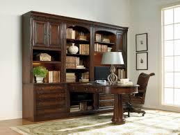 Hamlyn Drop Front Desk by 15 Fresh Ashley Furniture Office Furniture Office Furniture