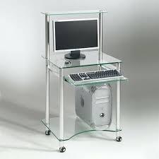 petit bureau informatique conforama petit meuble de bureau bureau petit espace petit meuble de bureau