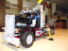 LEGO TECHNIC 9397 - LOGGING TRUCK   Lego   Lego Technic, Lego, Lego ... We Lego On Twitter Technic 9397 Logging Truck Ebay Technic Logging Truck Y S L I A N G Lego Youtube Rc Mod With Sbrick Brand New And Factory Sealed Set Technic Review Reviews Videos Sealed New 1756682927 42008 Service Rebrickable Build
