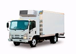 Isuzu Shatters Company Sales Records In 2015 2006 Gmc W3500 Box Truck 52l Rjs4hk1 Isuzu Diesel Engine Aisen Pdf Catalogue Download For Isuzu Body Parts Asone Auto High Efficiency 8000l Diesel Fuel Tank Npr Isuzuoil Nkr Ftr Cxz Truck Cab Sheet Metal Replacement Partswww Wagga Motors Home Cars Engine Air Parting Out 2000 Turbo Subway 2003 Tpi China Japanese 4bd1 Piston With