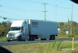 RWH Trucking Inc. - Oakwood, GA - Ray's Truck Photos The Accident Adoration Of Jenna Fox Pinterest Economists Ltl In The Suburbs Pladelphia Kuliah_sistem Transportasi 1ppt Appendix A Research Plan Integrating Freight Into Transportation Cdl School San Antonio Truck Driving Texas Cost 1500 Cyprus Truck Show 2017 Youtube Annotated Bibliography Emergency Operations Cnections Us Department Crashavoidance System For Cars And Trucks Saves Lives Federal Labs Roadcheck 2013 Tips Trucking Today Management Part Service 0517 By Richard Street Issuu