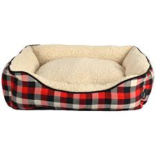 woolrich pet beds for for the home jcpenney
