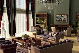 Living Room Furniture Ideas Tips