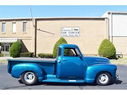 1948 Chevrolet Pickup For Sale | ClassicCars.com | CC-966998 2019 Chevrolet Colorado Zr2s For Sale In Fredericksburg Va Autocom Monster Trucks 2017 Youtube New Ford Work Vehicles Used Cars Select Of Lifted Trucks Dlux Motsports Fredericksburg Luck Ashland Serving Richmond Intertional Scout Spotted Texas Classiccars Featured And Suvs Sale Near 2014 Toyota Tunda Ready For Sale Food Truck Rodeo Matpra