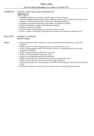 Child Care Coordinator Resume Samples | Velvet Jobs Resume Sample For Child Care Teacher Valid 30 Best 98 Provider Examples Childcare Samples Velvet Jobs Skills For Professional Daycare Worker Family Social 8 Child Care Resume Objectives Fabuusfloridakeys Awesome 11 Riez Rumes Cover Letter O Cv Mplate Free Templates Elegant Babysitting Template Beautiful 910 Skills Jplosman7com