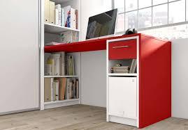 am駭ager bureau de travail comment aménager et décorer un espace de travail pour enfant