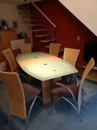 tisch stuhl sets aus ahorn fürs esszimmer günstig kaufen