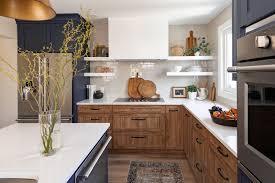 100 Home Design Project RESIDENTIAL DESIGN Westofmaindesign