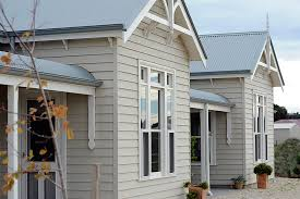 Exterior Of Homes Designs | Google Images, Google And House Colors Doherty Design Techne Sandringham House Fibonacci Stone Weatherboard Cottage With A Modern Twist Stylish Livable Spaces Front Door Fun Coloring Homes The Existing Queensland Weatherboard Home Quiessential Of Its Hampton Style Luxury Perth Oswald Single Storey Archives Storybook Designer 10 House Colours 16 Best Barn And Images On Pinterest Homes Minimalist Victorian Plans Melbourne At Balhanna Like The Concave Verandah Profile Harkaway Doesnt Inspiring Idea Contemporary Timber Frame Designs Uk 5 Self