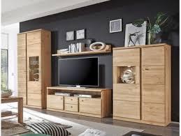 günstige wohnzimmermöbel entdecken moebel de