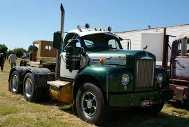 Mack Trucks: B Model Mack Trucks For Sale Australia Mack Trucks Mack Trucks From Puerto Rico My New Galleries View All For Sale Truck Buyers Guide Nigerian Used 1983 R Model Autos Nigeria Old Hoods Cluding Ch Visions Rd 1989 Rmodel Single Axle Day Cab Tractor For Sale By Arthur Show Ccinnati Chapter Of The Amer Flickr Bumpers Raneys Parts Mack Dump N Trailer Magazine