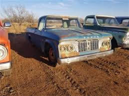 1961 Dodge D100 For Sale   ClassicCars.com   CC-1123811 1971 Dodge D200 Custom Pickup Finally A 196171 Pic Flickr 1961 Power Wagon Wm300 Pickup An American Hero Asnew In Box Scratches Dents D100 16 Youtube Lancer Wikipedia Garage 13 Car Show Candids Power Wagon S287 Kissimmee 2016 100 Truck For Sale Classiccarscom Cc1129660