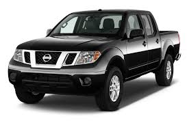 2017 Nissan Frontier Reviews And Rating | Motor Trend Canada 2012 Nissan Titan Autoblog Review 2017 Xd Pro4x With Cummins Power Hooniverse 2016 Pathfinder Reviews New Qashqai Cars And 2019 Frontier Dieselnew Design Review Youtube Patrol Cab Chassis Car Five Reasons The Continues To Sell 2014 Price Photos Features News Top Speed 2018 Engine And Transmission Driver Rebuild Nissan Cw48 Ge13 370ps Arm Roll Truck 2004 Pickup Truck Comparison Beautiful S