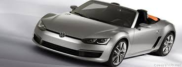 Volkswagen Concept Car Cool Cars Cover s