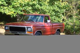 1978 Ford F150 Oakland Car Accident Attorney Vermont Mutual ... Law Firm Marketing Sacramento Digital Media 6th Gen Camaro Car Insuranmce Accidents Report Irvine Accident Compre Insurance Fresno Lawyer Personal Injury Attorney Ca Roseville Dui Crash Attorneys Blog December Auto 888 7126778 West Sepconnect Rollover Turns Deadly In Mark La Rocque At Law California Why You Need A Jy Firm