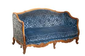Camelfobia 305 29 Antique Sofa Png By