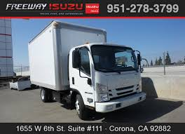 2018 Isuzu Npr Hd Diesel JALC 6 | Freeway Isuzu Truck Graff Truck Center Of Flint And Saginaw Michigan Sales Service 59aed3f694e0a17bec07a737jpg Arctic Trucks Patobulino Isuzu Dmax Pikap Verslo Inios Commercial America Sets Sales Records In 2017 Giga Wikipedia Truck Editorial Stock Image Image Container 63904834 Palm Centers 2016 Top Ilease Dealer Truckerplanet Home Hfi News And Reviews Speed New 2018 Isuzu Nprhd Mhc I0365905 Brand New Cargo Body Sale Dubai Steer Well Auto