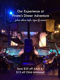 Coupons Pirate Dinner Adventure : Equifax Discount Coupons Pirates Voyage Dinner Show Archives Hatfield Mccoy 5 Coupon Codes To Help Get You Out Of The Country Information For Pigeon Forge Tn Food Lion Coupons Double D7100 Cyber Monday Deals Pirates Voyage Myrtle Beach Coupons Students In Disney Store Visa Coupon Code Noahs Ark Kwik Trip Fake Black Friday Make The Rounds On Social Media Herksporteu Page 169 Harbor Freight Discount Pirate Sails Up To 35 Your Stay With Sea Of Thieves For Xbox One And Windows 10
