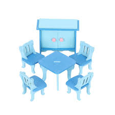 Amazon.com: Simulation Furniture Table Doll Toy Wooden ... Jigsaw Puzzle Table Storage Folding Lting Adjustable Amazoncom Ayamastro Multicolor Kids 5pcs Ding 235 Block Puzzle Indoor Games For 1 Chair Making Jaipurthepinkcitycom Massive Area And Giant Table Chairs Moneysense Hiinst Malltoy 2017 New Hot Kid Children Educational Toy Expert Wooden Tiltup Easy Storage Work Surface Accessory Vintage Fomerz Japan Fniture 7 Pcs Studyset Tables Creative Us 1196 13 Offwooden 3d Miniature Model Home Chairtabledesk Diy Assembly Development Abilityin Childrens Animal Eva Set Details About Unfinished Solid Wood Child Toddler Activity Play